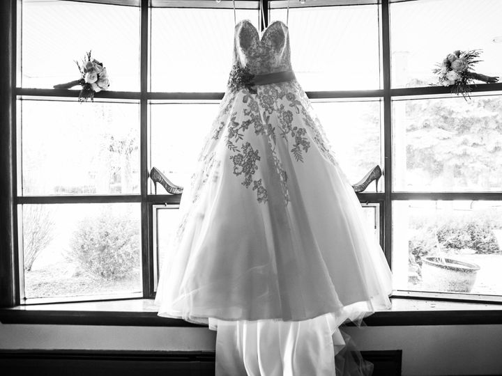Tmx 1454602109423 Img0442 Plymouth, MI wedding videography
