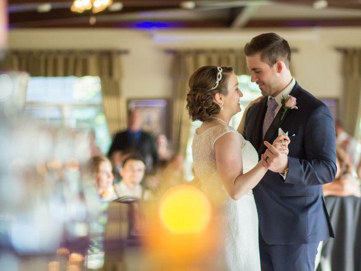 Tmx 1471963063842 Img0783 Plymouth, MI wedding videography