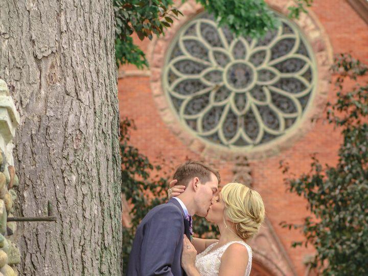 Tmx 1471963327927 8 6 2016 397 Plymouth, MI wedding videography