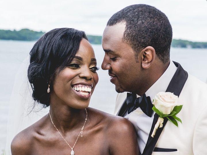 Tmx 1507927297611 Dsc00853 194 Plymouth, MI wedding videography