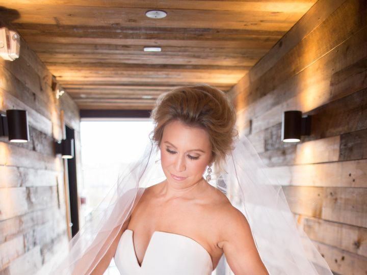 Tmx 1508068834446 Thefalcondifference 29 Plymouth, MI wedding videography