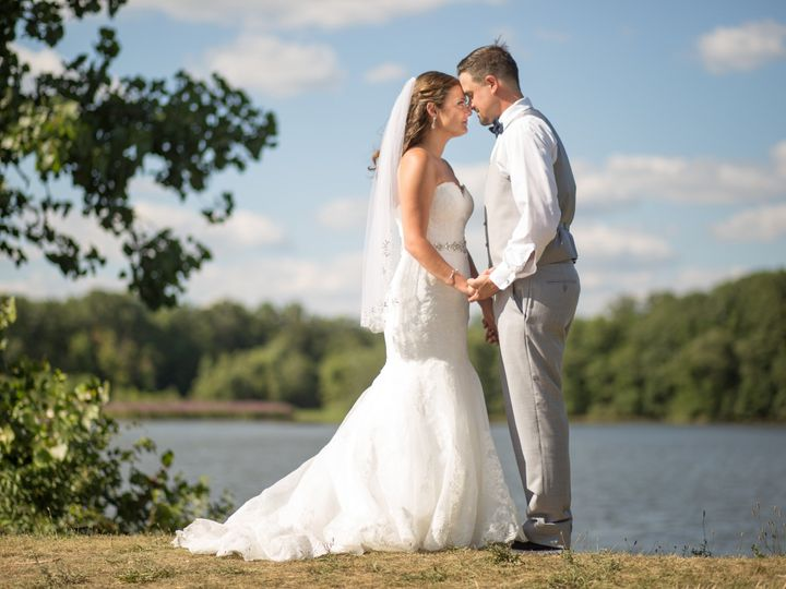 Tmx 1508069894905 Thefalcondifference 855 Plymouth, MI wedding videography