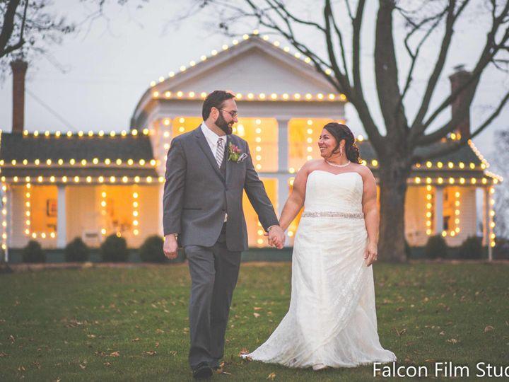 Tmx 1515008918258 Img7823 27 Plymouth, MI wedding videography