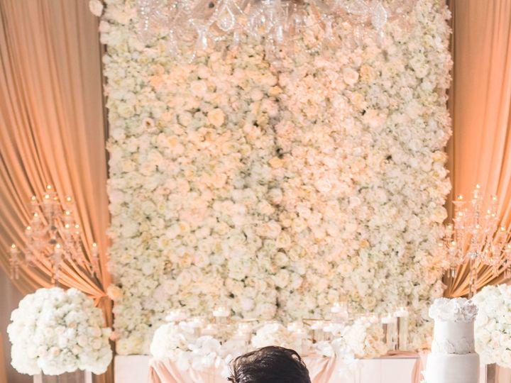 Tmx 1524532525 B0b2fcb3456c790f 1524532521 Ed098b0ba5d84264 1524532513212 4  TheFalconDifferen Plymouth, MI wedding videography