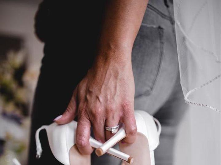 Tmx 1532011842 1df09c38f1f78f14 1532011841 82fe7fe4c27afeb9 1532011839729 12 35943641 20038800 Plymouth, MI wedding videography