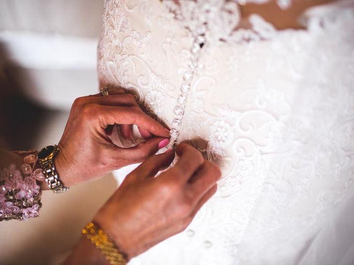 Tmx 1532012160 E1f099a9a9e2ec79 1532012158 F33a6449e427531a 1532012156052 30 32867842 19624294 Plymouth, MI wedding videography