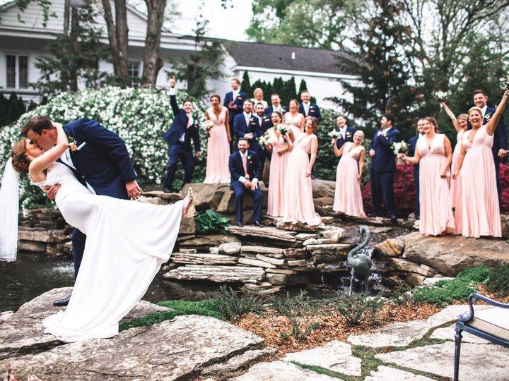 Tmx 1532012168 Fa09fceb54ada0f5 1532012166 01caefb6bac25e3d 1532012156086 51 34198387 19774681 Plymouth, MI wedding videography