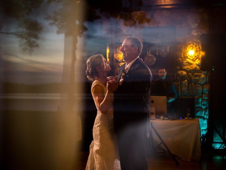 Tmx 1532012171 01f73ec9225a45ee 1532012169 7c747d50a0900d30 1532012156097 61 34747664 19819464 Plymouth, MI wedding videography