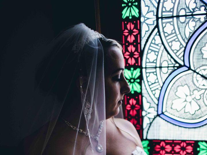Tmx 1537545154 Fb384e24150695d2 1537545148 A266c33c726b8023 1537545132102 11 TheFalconDifferen Plymouth, MI wedding videography