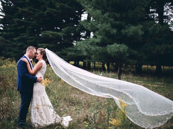 Tmx 1537545156 3f27cb5b148ca871 1537545151 F00c753a27151f37 1537545132112 18 TheFalconDifferen Plymouth, MI wedding videography