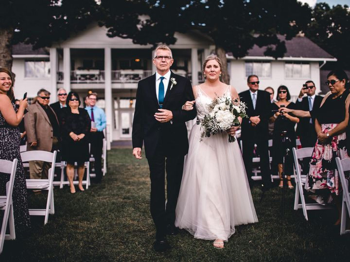 Tmx 1537545157 Da24a52bfe89c3ea 1537545154 6939bbc043cc978d 1537545132117 23 TheFalconDifferen Plymouth, MI wedding videography