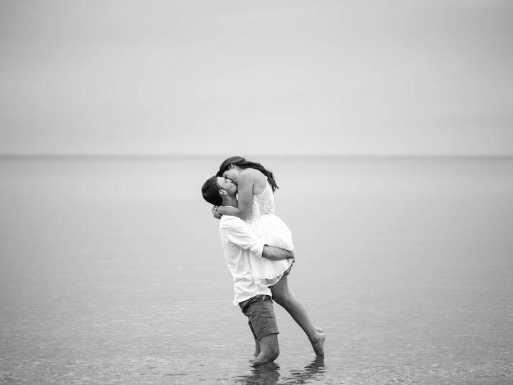 Tmx 1537545445 0be1ae39a8e513ee 1537545442 6fd2190c7f87bc75 1537545443116 26 Falcon Film Studi Plymouth, MI wedding videography