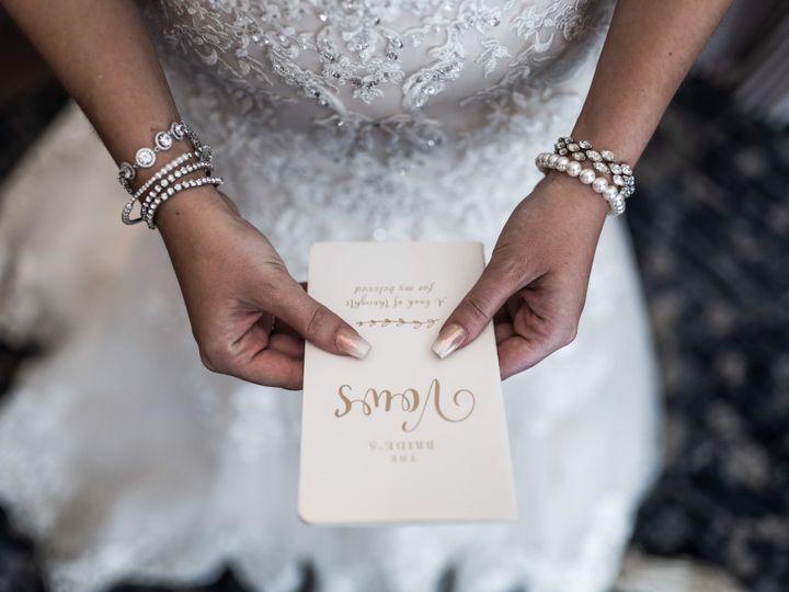 Tmx 5956e8cb 52ee 4b3c A315 5785b30a4d8b 51 705244 V1 Plymouth, MI wedding videography