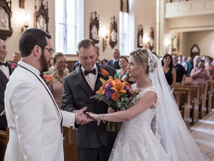 Tmx Falcon Film Studios 166 51 705244 V2 Plymouth, MI wedding videography