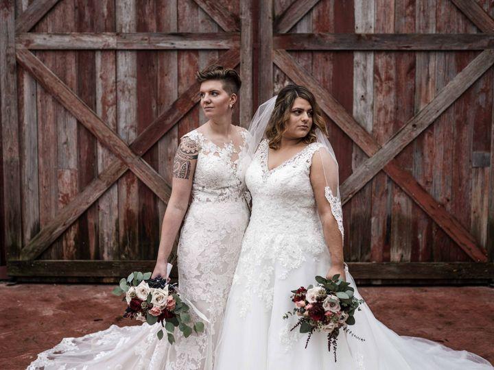 Tmx Falcon Film Studios 340 51 705244 Plymouth, MI wedding videography