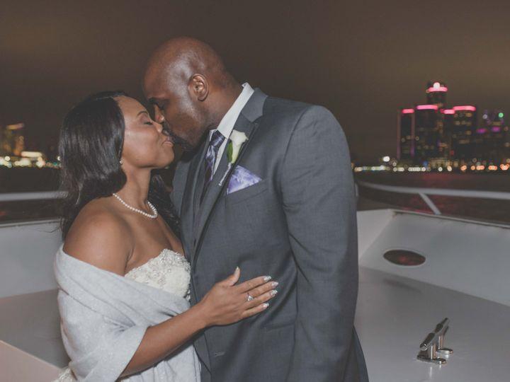 Tmx Felicia 434 51 705244 V1 Plymouth, MI wedding videography