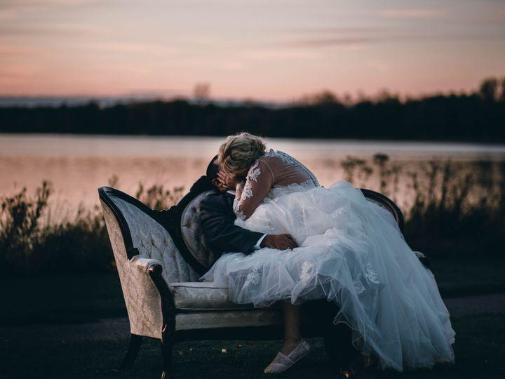 Tmx Thefalcondifference 127 51 705244 V1 Plymouth, MI wedding videography