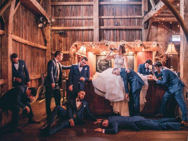 Tmx Thefalcondifference 528 51 705244 V1 Plymouth, MI wedding videography