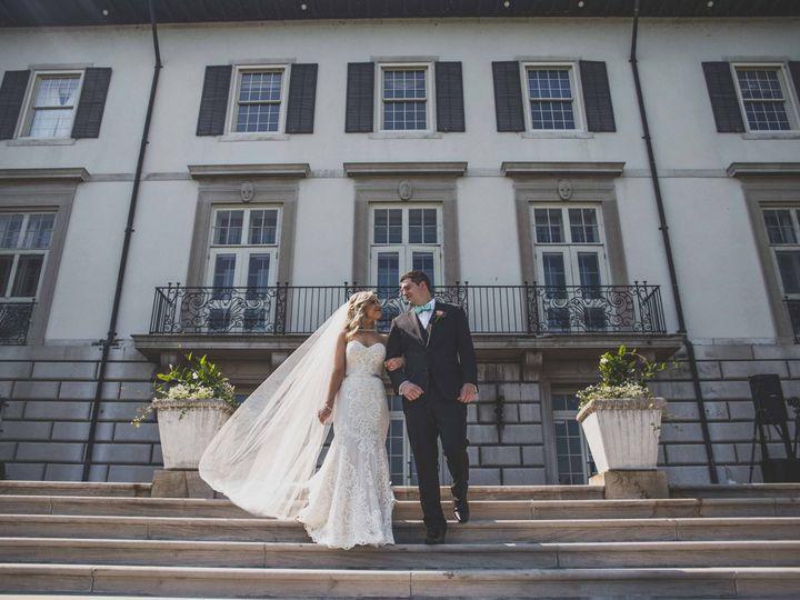 Tmx Wedding Falcon Film Studios 177 51 705244 Plymouth, MI wedding videography