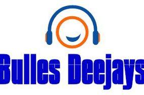 Bulles Deejays