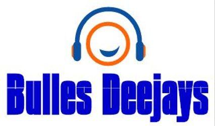 Bulles Deejays 1