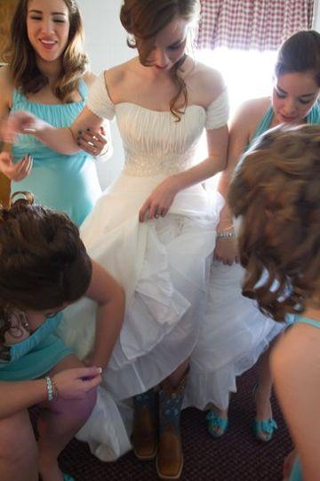 WEDDINGSAMPLER10