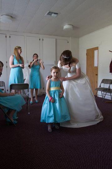 WEDDINGSAMPLER11