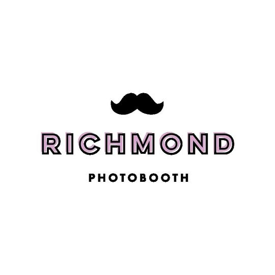 316127627bef8d8b Richmond Photobooth Business Cards 01