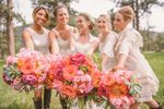 The Enchanted Florist image