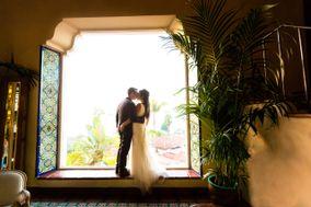 Be Lavish Weddings - Lavish Lark Photography