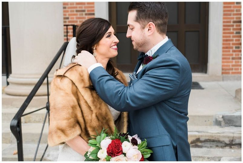 9f906b045cddbb36 Barrington s White House Winter Wedding Christine and Ken 0276
