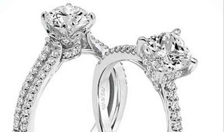 Gary Sachs' Diamond Jewelers
