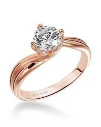 Tmx 1415031730297 Rose Gold Coast Salem wedding jewelry
