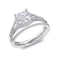 Tmx 1415031731437 Image001 Salem wedding jewelry