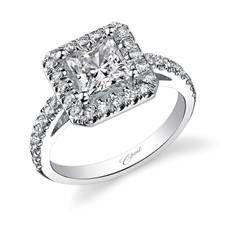 Tmx 1415031732733 Image003 Salem wedding jewelry