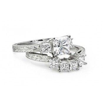 Tmx 1415032212982 Lc390 Salem wedding jewelry