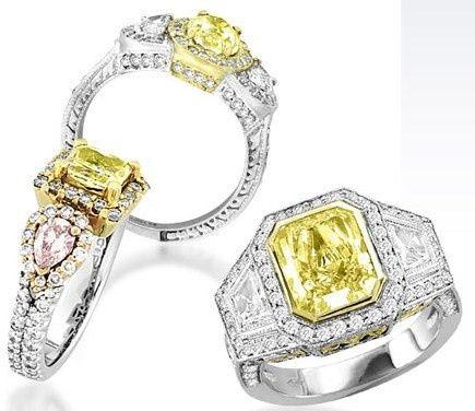 Tmx 1415032214697 Homepage Salem wedding jewelry