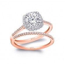 Tmx 1415032535033 Lc26050 Salem wedding jewelry