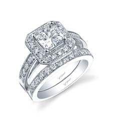 Tmx 1415032536371 Image002 Salem wedding jewelry
