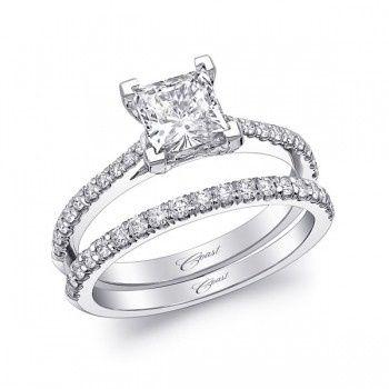 Tmx 1415032539418 Lc3490 Salem wedding jewelry