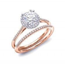 Tmx 1415032541002 Lc24850 Salem wedding jewelry
