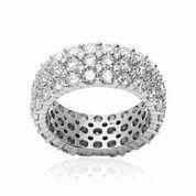 Tmx 1415032689785 Fid1 Salem wedding jewelry