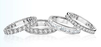 Tmx 1415032724882 Artcarved Diamond Bands Salem wedding jewelry