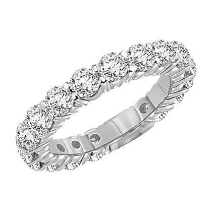 Tmx 1415032726370 Artcarved33 V90363w L420x420white Salem wedding jewelry