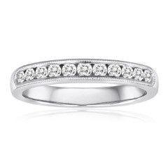 Tmx 1415032727929 Channe Band 2 Salem wedding jewelry