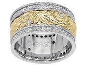 Tmx 1415032781218 33 V3010a L Salem wedding jewelry
