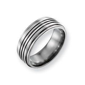 Tmx 1415032868040 Tb54 Salem wedding jewelry