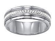 Tmx 1415032874196 11 2225sc G Salem wedding jewelry