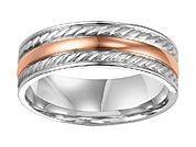 Tmx 1415032876501 11 Wv7433wr G Salem wedding jewelry