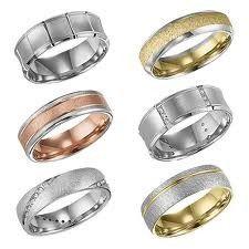 Tmx 1415032877696 Imagesgoldmanrings2013 2 Salem wedding jewelry